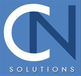 Clark Net Solutions
