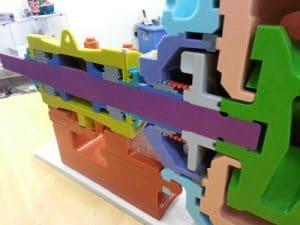 3d-cutaway-display