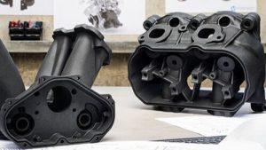 3d-engine-parts