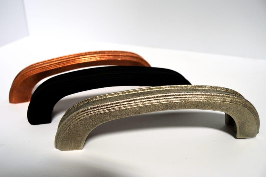 3d-handles