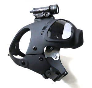 3d-trident-helmet