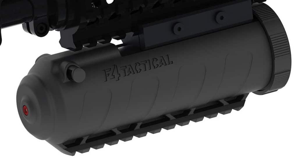 clark-net-solutions-tactical